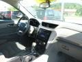 Chevrolet Traverse LT AWD Black Granite Metallic photo #12