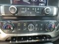 Chevrolet Silverado 1500 LTZ Crew Cab 4x4 Black photo #38