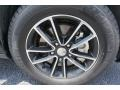Dodge Grand Caravan GT Black Onyx photo #14