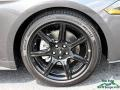 Ford Mustang EcoBoost Fastback Magnetic photo #9