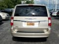 Chrysler Town & Country Touring Cashmere Pearl photo #4