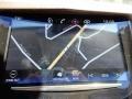 Cadillac SRX Luxury AWD Black Raven photo #24