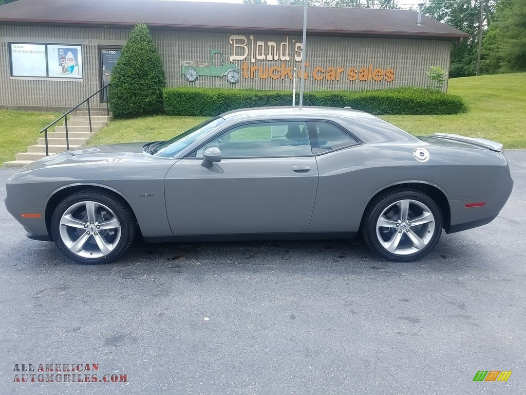 t rt r dodge sale for challenger