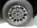 Ford F150 XLT SuperCrew 4x4 Magnetic photo #6