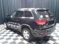 Jeep Grand Cherokee Laredo 4x4 Brilliant Black Crystal Pearl photo #8
