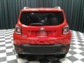 Jeep Renegade Limited Colorado Red photo #7