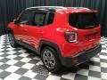 Jeep Renegade Limited Colorado Red photo #8