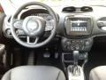 Jeep Renegade Limited Colorado Red photo #27