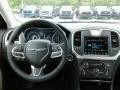 Chrysler 300 Touring Granite Crystal Metallic photo #13