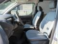 Ford Transit Connect XL Van Frozen White photo #7