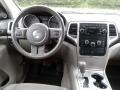 Jeep Grand Cherokee Laredo Stone White photo #23