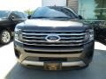 Ford Expedition XLT 4x4 Magnetic photo #2