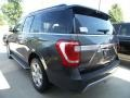 Ford Expedition XLT 4x4 Magnetic photo #3