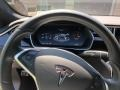 Tesla Model S 75D Midnight Silver Metallic photo #3