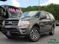 Ford Expedition XLT 4x4 Magnetic photo #1