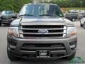 Ford Expedition XLT 4x4 Magnetic photo #7