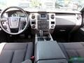 Ford Expedition XLT 4x4 Magnetic photo #15