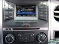 Ford Expedition XLT 4x4 Magnetic photo #19