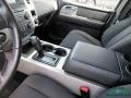 Ford Expedition XLT 4x4 Magnetic photo #25