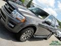 Ford Expedition XLT 4x4 Magnetic photo #32