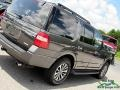 Ford Expedition XLT 4x4 Magnetic photo #34