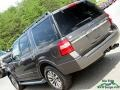 Ford Expedition XLT 4x4 Magnetic photo #35