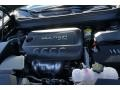 Jeep Cherokee Latitude Plus Granite Crystal Metallic photo #7