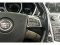 Cadillac SRX V6 Black Raven photo #17
