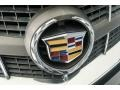 Cadillac SRX V6 Black Raven photo #30