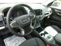 GMC Terrain Denali AWD Red Quartz Tintcoat photo #20