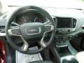 GMC Terrain Denali AWD Red Quartz Tintcoat photo #21