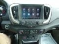 GMC Terrain Denali AWD Red Quartz Tintcoat photo #27