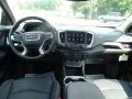 GMC Terrain Denali AWD Red Quartz Tintcoat photo #42