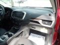 GMC Terrain Denali AWD Red Quartz Tintcoat photo #57