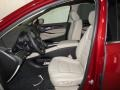Buick Enclave Premium AWD Red Quartz Tintcoat photo #7