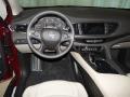 Buick Enclave Premium AWD Red Quartz Tintcoat photo #10