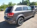 Dodge Journey SE Granite Pearl photo #5