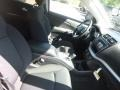 Dodge Journey SE Granite Pearl photo #10