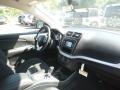 Dodge Journey SE Granite Pearl photo #11