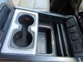 GMC Sierra 2500HD SLT Crew Cab 4x4 Bronze Alloy Metallic photo #25