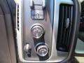 GMC Sierra 2500HD SLT Crew Cab 4x4 Bronze Alloy Metallic photo #47