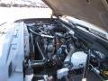 GMC Sierra 2500HD SLT Crew Cab 4x4 Bronze Alloy Metallic photo #52