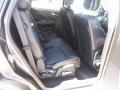 Dodge Journey Crossroad AWD Granite Pearl-Coat photo #15
