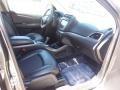 Dodge Journey Crossroad AWD Granite Pearl-Coat photo #21