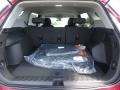 GMC Terrain SLE AWD Red Quartz Tintcoat photo #7