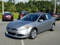 Dodge Dart SXT Sport Billet Silver Metallic photo #1