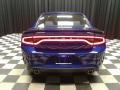 Dodge Charger R/T Scat Pack IndiGo Blue photo #7