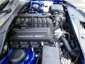 Dodge Charger R/T Scat Pack IndiGo Blue photo #32
