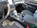 Ford Explorer XLT 4WD Shadow Black photo #22