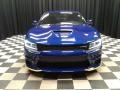 Dodge Charger R/T Scat Pack IndiGo Blue photo #3